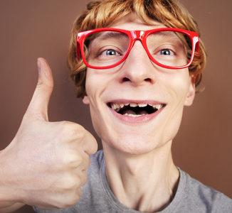 中1英語の定期テストで60点を80点に成績アップさせる勉強法
