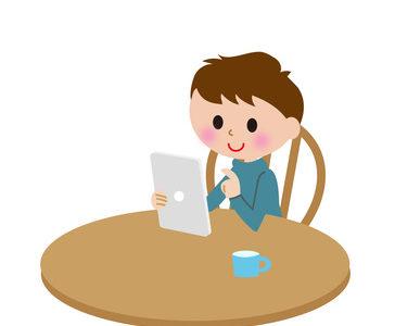 【朗報】タブレット学習で小学生の成績は伸びます[理由は3つ]