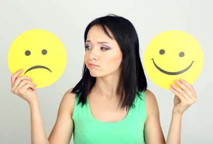 小中学生の子どもに言葉の表現力を親がつけるメリットと方法