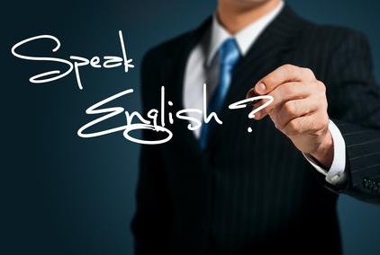 高校入試の英単語の覚え方を親が子どもにアドバイスするなら