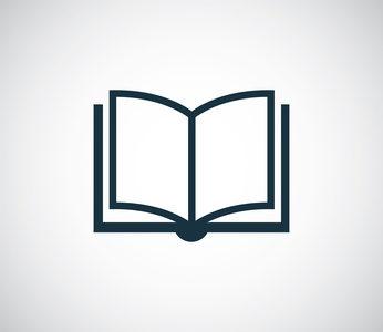 中学生に復習のやり方を親が教えるなら|タイミングと勉強法まとめ