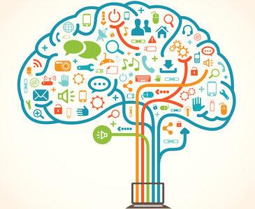 【小学生】効率の良い勉強法教えます[脳の仕組みから]