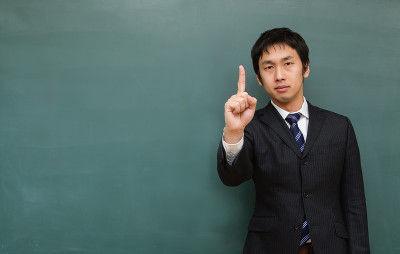 【知らないと損する】中学生の成績をあげる方法。テストや受験で得する話