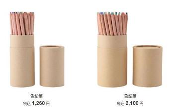 漢字の覚え方。小学生には絵でイメージさせるより書かせよう