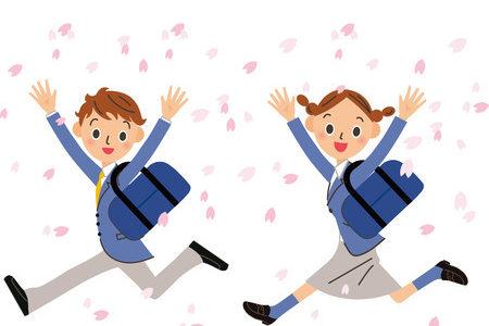 中学入学準備の勉強は必要!心構え、総復習、先取り学習を解説