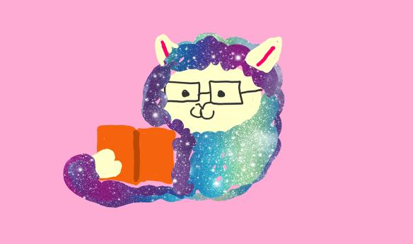 読書の習慣化